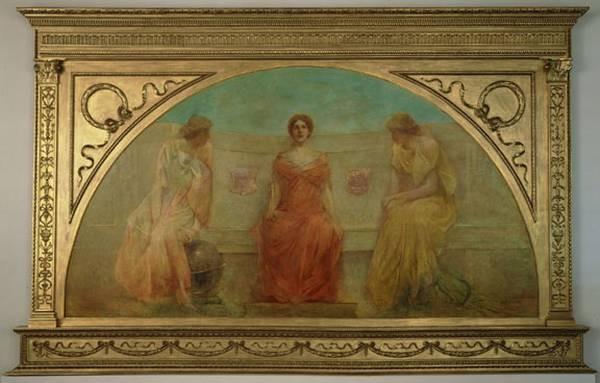 ThomasDewing CommerceandAgricultureBringingWealthtoDetroit 1906Large